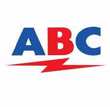 ABC Batteries
